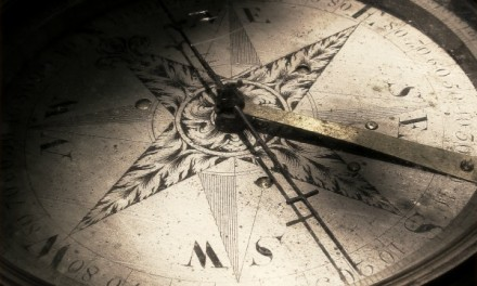 Inner Compass and Emotions